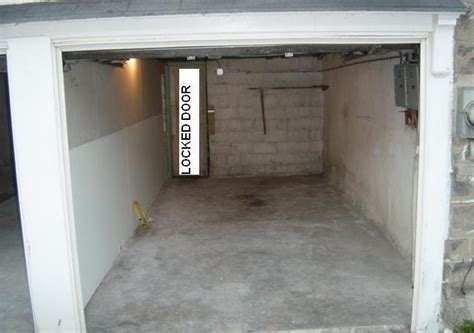 Garage For Sale Philadelphia Pa Make Your Own Beautiful  HD Wallpapers, Images Over 1000+ [ralydesign.ml]