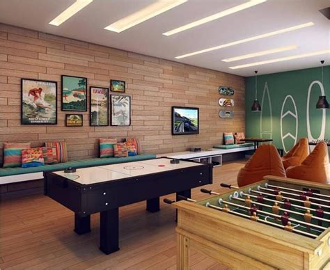 Garage Game Room Make Your Own Beautiful  HD Wallpapers, Images Over 1000+ [ralydesign.ml]