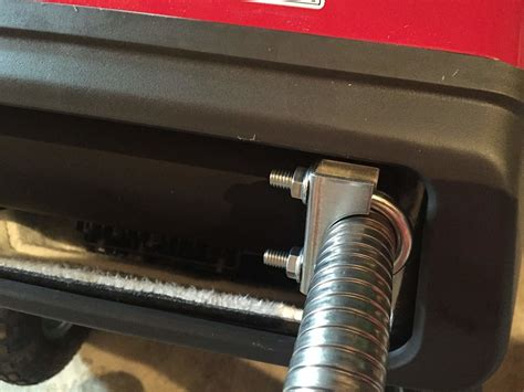Garage Generator Make Your Own Beautiful  HD Wallpapers, Images Over 1000+ [ralydesign.ml]