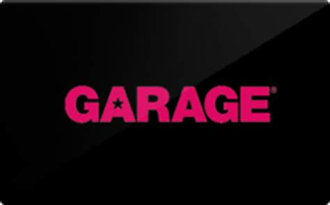 Garage Gift Card Make Your Own Beautiful  HD Wallpapers, Images Over 1000+ [ralydesign.ml]