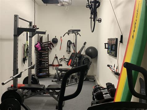 Garage Gym Make Your Own Beautiful  HD Wallpapers, Images Over 1000+ [ralydesign.ml]