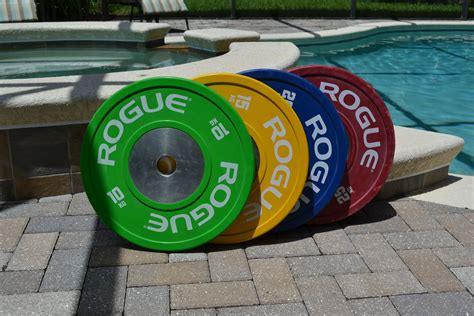 Garage Gym Bumper Plates Make Your Own Beautiful  HD Wallpapers, Images Over 1000+ [ralydesign.ml]