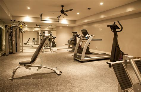 Garage Gym Flooring Make Your Own Beautiful  HD Wallpapers, Images Over 1000+ [ralydesign.ml]