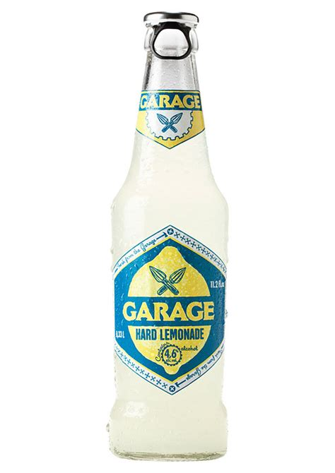 Garage Hard Lemonade Make Your Own Beautiful  HD Wallpapers, Images Over 1000+ [ralydesign.ml]
