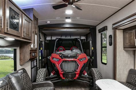 Garage Hauler Make Your Own Beautiful  HD Wallpapers, Images Over 1000+ [ralydesign.ml]