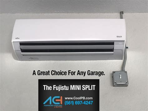 Garage Heater And Air Conditioner Make Your Own Beautiful  HD Wallpapers, Images Over 1000+ [ralydesign.ml]