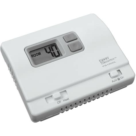 Garage Heater Thermostat Make Your Own Beautiful  HD Wallpapers, Images Over 1000+ [ralydesign.ml]