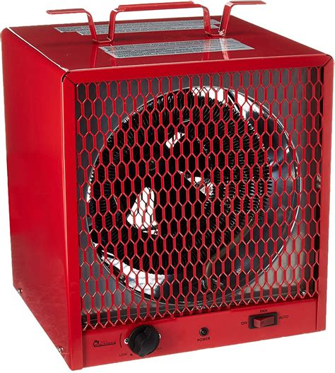 Garage Heaters Electric 240v Make Your Own Beautiful  HD Wallpapers, Images Over 1000+ [ralydesign.ml]