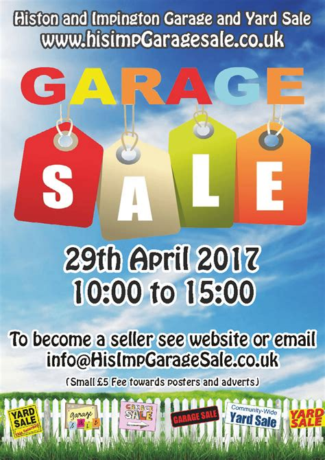 Garage Histon Make Your Own Beautiful  HD Wallpapers, Images Over 1000+ [ralydesign.ml]