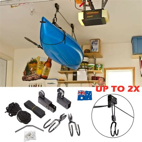 Garage Hoist Pulley System Make Your Own Beautiful  HD Wallpapers, Images Over 1000+ [ralydesign.ml]