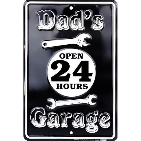 Garage Hours Make Your Own Beautiful  HD Wallpapers, Images Over 1000+ [ralydesign.ml]
