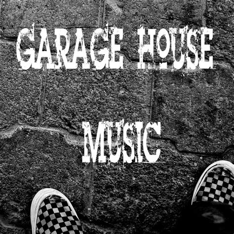 Garage House Music Make Your Own Beautiful  HD Wallpapers, Images Over 1000+ [ralydesign.ml]