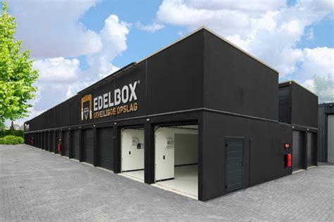 Garage Huren Heemskerk Huis Interieur Huis Interieur 2018 [thecoolkids.us]