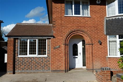 Garage In England Make Your Own Beautiful  HD Wallpapers, Images Over 1000+ [ralydesign.ml]