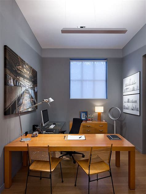 Garage Into Office Make Your Own Beautiful  HD Wallpapers, Images Over 1000+ [ralydesign.ml]