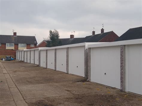 Garage Ipswich Make Your Own Beautiful  HD Wallpapers, Images Over 1000+ [ralydesign.ml]