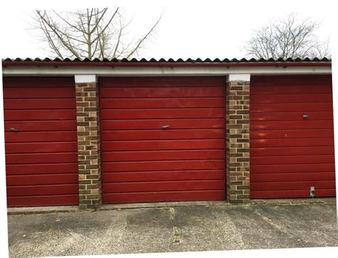 Garage Isleworth Make Your Own Beautiful  HD Wallpapers, Images Over 1000+ [ralydesign.ml]