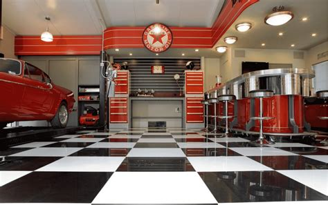 Garage Items Make Your Own Beautiful  HD Wallpapers, Images Over 1000+ [ralydesign.ml]