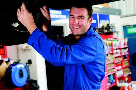 Garage Keepers Insurance Coverage Make Your Own Beautiful  HD Wallpapers, Images Over 1000+ [ralydesign.ml]
