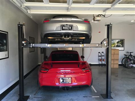 Garage Lift Make Your Own Beautiful  HD Wallpapers, Images Over 1000+ [ralydesign.ml]
