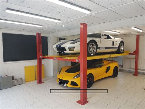 Garage Lifts Uk Make Your Own Beautiful  HD Wallpapers, Images Over 1000+ [ralydesign.ml]
