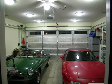 Garage Lighting Ideas Led Make Your Own Beautiful  HD Wallpapers, Images Over 1000+ [ralydesign.ml]