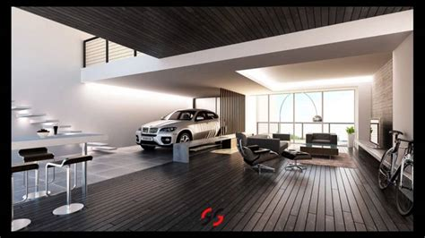Garage Living Room Make Your Own Beautiful  HD Wallpapers, Images Over 1000+ [ralydesign.ml]