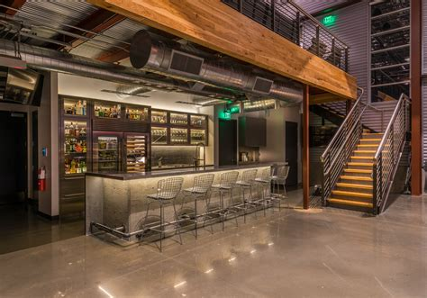 Garage Loft Apartment Make Your Own Beautiful  HD Wallpapers, Images Over 1000+ [ralydesign.ml]