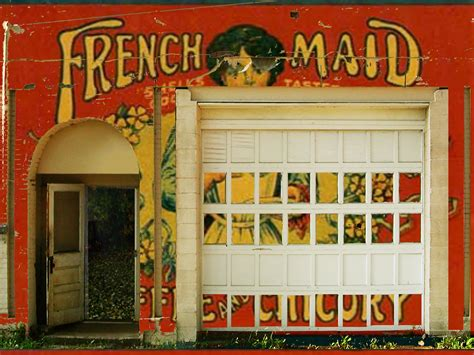 Garage Maid Make Your Own Beautiful  HD Wallpapers, Images Over 1000+ [ralydesign.ml]