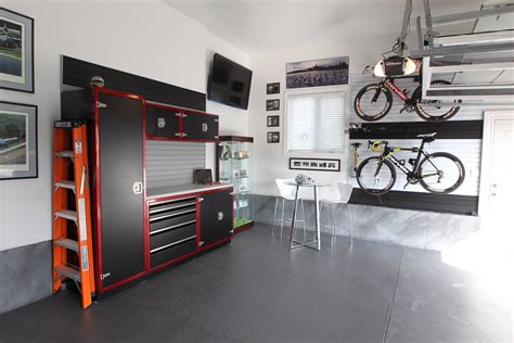 Garage Makeover Make Your Own Beautiful  HD Wallpapers, Images Over 1000+ [ralydesign.ml]