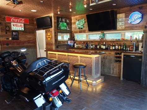 Garage Man Cave Bar Make Your Own Beautiful  HD Wallpapers, Images Over 1000+ [ralydesign.ml]