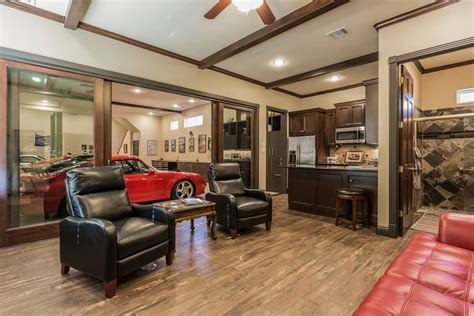 Garage Man Caves Make Your Own Beautiful  HD Wallpapers, Images Over 1000+ [ralydesign.ml]