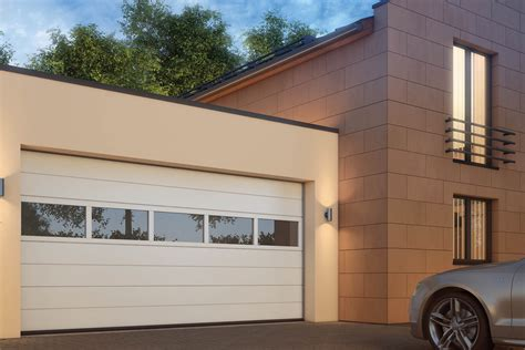 Garage Mca Make Your Own Beautiful  HD Wallpapers, Images Over 1000+ [ralydesign.ml]