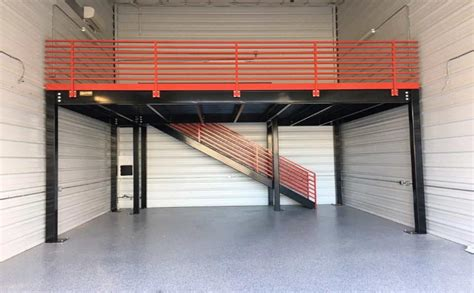 Garage Mezzanine Make Your Own Beautiful  HD Wallpapers, Images Over 1000+ [ralydesign.ml]