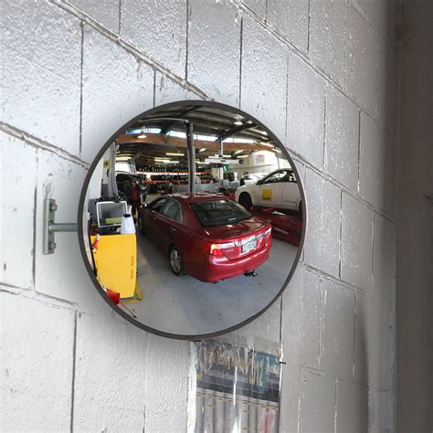 Garage Mirror Make Your Own Beautiful  HD Wallpapers, Images Over 1000+ [ralydesign.ml]
