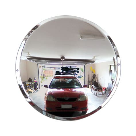 Garage Mirrors Make Your Own Beautiful  HD Wallpapers, Images Over 1000+ [ralydesign.ml]