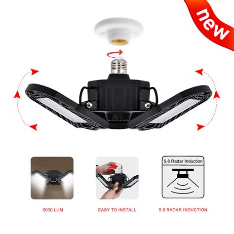 Garage Motion Sensor Light Make Your Own Beautiful  HD Wallpapers, Images Over 1000+ [ralydesign.ml]