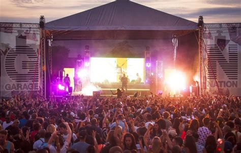 Garage Music Festival Make Your Own Beautiful  HD Wallpapers, Images Over 1000+ [ralydesign.ml]
