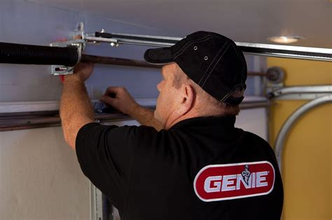 Garage Opener Installation Make Your Own Beautiful  HD Wallpapers, Images Over 1000+ [ralydesign.ml]