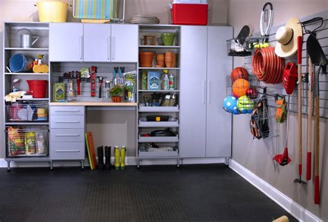 Garageanization Ikea Make Your Own Beautiful  HD Wallpapers, Images Over 1000+ [ralydesign.ml]
