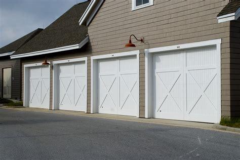 Garage Overhead Door Make Your Own Beautiful  HD Wallpapers, Images Over 1000+ [ralydesign.ml]