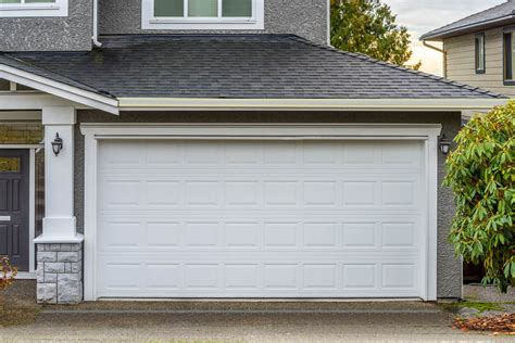 Garage Panel Make Your Own Beautiful  HD Wallpapers, Images Over 1000+ [ralydesign.ml]