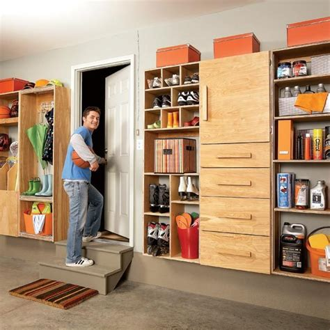 Garage Pantry Cabinet Make Your Own Beautiful  HD Wallpapers, Images Over 1000+ [ralydesign.ml]