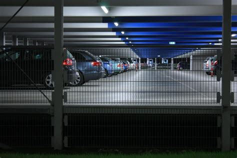 Garage Parking Tips Make Your Own Beautiful  HD Wallpapers, Images Over 1000+ [ralydesign.ml]