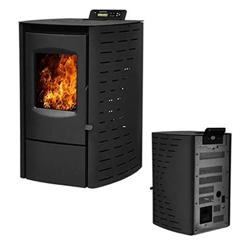Garage Pellet Stove Make Your Own Beautiful  HD Wallpapers, Images Over 1000+ [ralydesign.ml]