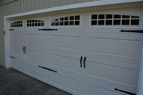 Garage Penryn Make Your Own Beautiful  HD Wallpapers, Images Over 1000+ [ralydesign.ml]