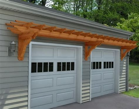Garage Pergola Kits Make Your Own Beautiful  HD Wallpapers, Images Over 1000+ [ralydesign.ml]