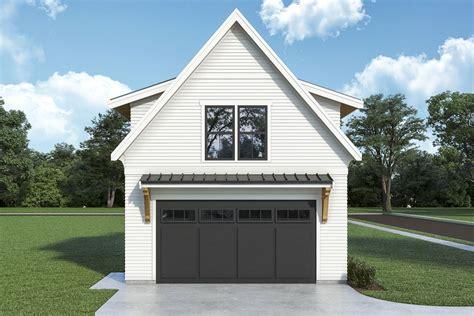 garage plans detached.aspx Image