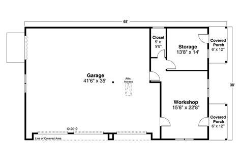 garage plans for florida.aspx Image