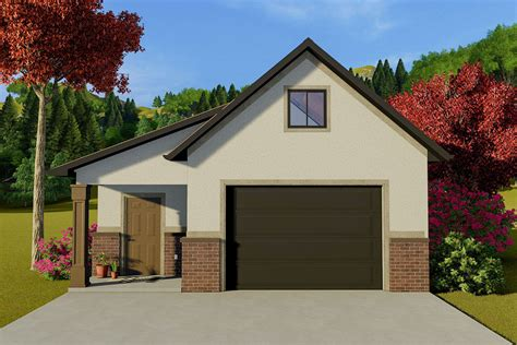 Garage Plans With Bonus Room Make Your Own Beautiful  HD Wallpapers, Images Over 1000+ [ralydesign.ml]